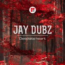 Jay Dubz - Desolate Heart