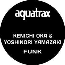 Kenichi Oka, Yoshinori Yamazaki - Funk