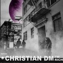 Christian DM - I'm Rich