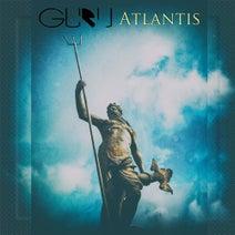 GURU (TR) - Atlantis