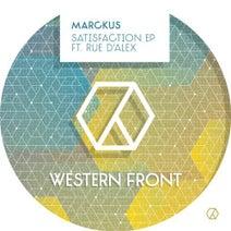 Marckus, Rue D'alex - Satisfaction