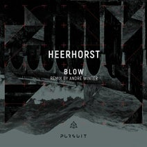 Heerhorst, Andre Winter - Blow