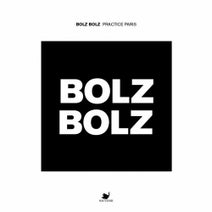 Bolz Bolz, Kris Wadsworth, Line Cook - Practice Paris
