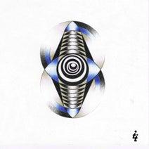 Arph - Shadow Movement EP