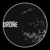 Natalino Nunes - Drone