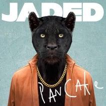 Jaded, Ashnikko - Pancake (Remixes)
