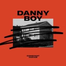 Constant Hiatus, Angelo Repetto, Olan Galactica - Danny Boy