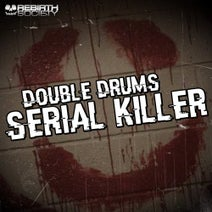 Double Drums - Serial Killer