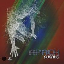 Apach - Quarks