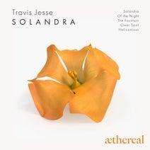 Travis Jesse - Solandra