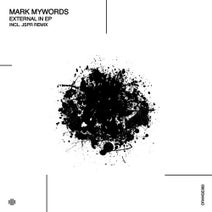 Mark Mywords, JSPR - External In
