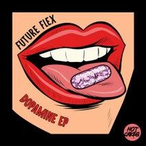 Future Flex - Dopamine EP