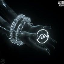 ADIN - Bound