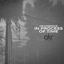 Cryogenics - In Process Of Time