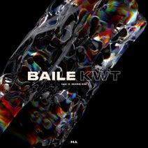 BAILE, K. Marie Kim - KWT