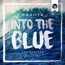 Hardy Hard, Mojiito, Marc De Vole, Bunched - Into the Blue - The Remixes
