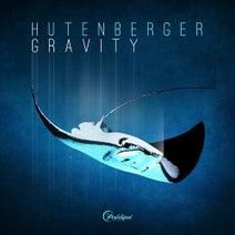 Hutenberger - Gravity
