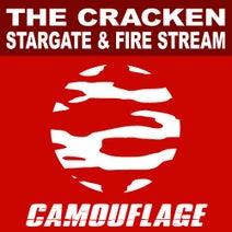 The Cracken - Stargate & Fire Stream