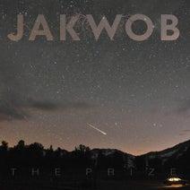 Jakwob - The Prize