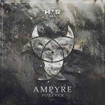 Ampyre - Forever