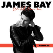 James Bay, Jonas Blue - Wild Love