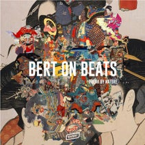 Bert On Beats - Freak By Nature