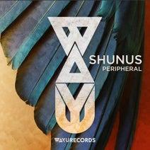 Shunus, Urmet K - Peripheral