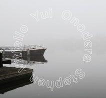 Stephen Vitiello, Yui Onodera - Quiver