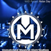 WilD Project - Relax Day
