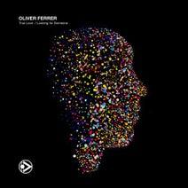 Oliver Ferrer - True Love