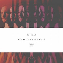 ATMA (AU) - Annihilation