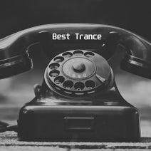 Vyacheslav Demchenko, Kaning, Dyadya, CJ Avto Gun, ASPARAGUSproject - Best Trance Pt.016