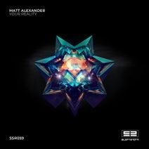 Matt Alexander (IT) - Your Reality
