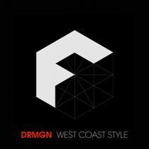 DRMGN - West Coast Style