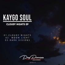 Kaygo Soul - Cloudy Nights