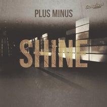 PlusMinus - Shine