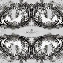 DIB - Lidinoid 002