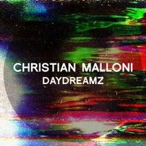 Christian Malloni - Daydreamz