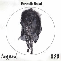 Beneath Usual - Vaporize EP