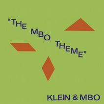 Klein & Mbo, Warrior - The MBO Theme