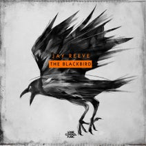 Jay Reeve - The Blackbird