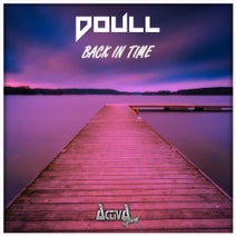 Doull - Back in Time (Extended Mix)