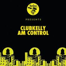 CLUBKELLY - AM CONTROL