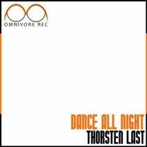 Thorsten Last, Tony Potts - Dance All Night