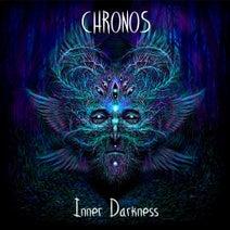 Chronos, Mahaon, OkoloSna, Dreaming Cooper, JBC Arkadii, SOL8, Unusual Cosmic Process, Squarking Jazz - Inner Darkness