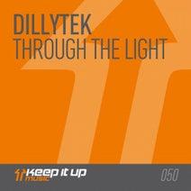 Dillytek - Through The Light