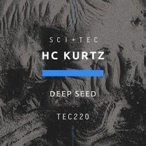 Hc Kurtz - Deep Seed