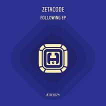 Zetacode - Following EP