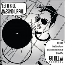 Massimo Lippoli, Dario D'Attis - Let It Ride