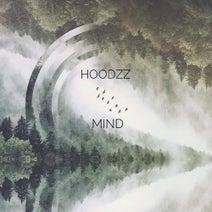 Hoodzz - Mind
